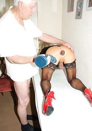 Tranny Sex Toys Pics