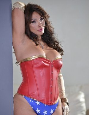 Tranny Pornstars Pics