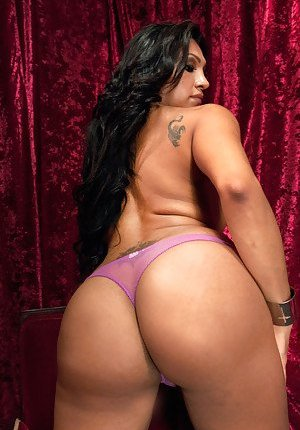 Latina Tranny Pics